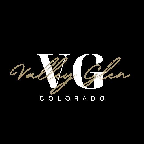 Valley Glen Colorado Wedding Venue